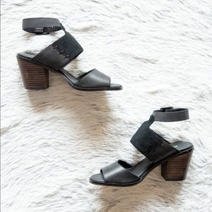 Kelsi Dagger Brooklyn Block Heels